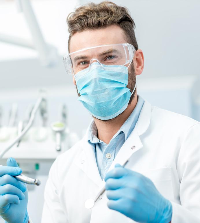 clinique-dentaire-nicolas-beaudoin-service-chirurgie