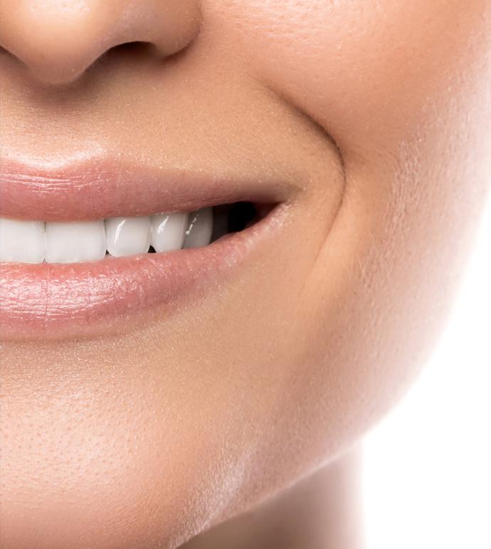 clinique-dentaire-nicolas-beaudoin-service-esthetique