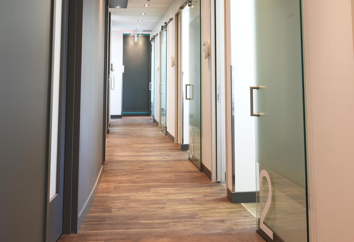 clinique-dentaire-nicolas-beaudoin-image-couloir